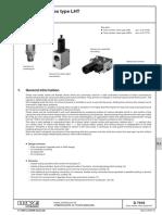 D7918-en.pdf