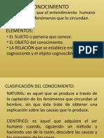 3 Ciencia.exp...3.pptx