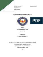 Cover status pasien.docx