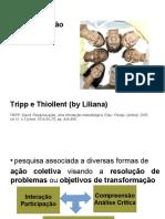 pesquisa-ação.pdf