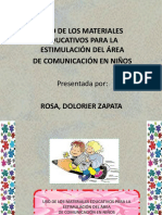 MATERIALES-EDUCATIVOS   DOLORIER