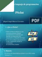 PSeInt.pptx