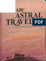The ABC of Astral Travel  Richard Webster .pdf