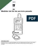 Luxometro_407026.pdf