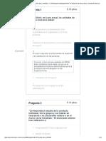 [m1-e1] Prueba Módulo 1_ Psicologia Del Trabajo y Organizaciones Jocelyn