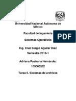 tarea5_sistemasdearchivos.docx