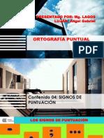 LOS SIGNOS DE PUNTUACIÒN.pptx