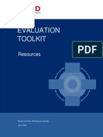 USAID Evaluation Toolkit.pdf