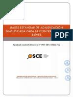 A Simplificada n 04 Inte Insumos Medicos Ro 20160617 214723 781 (1)