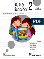 CUADERNILLO_LECTURAS_DIARIAS_2DO.docx