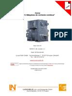 Máquinas de Corriente Continua.pdf