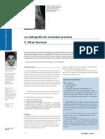 5. Practical Contrast Radiography Other Techniques.en.Es