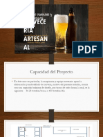 CERVECERIA-ARTESANALp.pptx