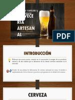 CERVECERIA-ARTESANAL-V.1-1.pptx