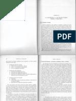 Hatim, B. Mason, I. (1995). Teoría de La Traducción Una Aproximación Al Discurso. Editorial Arielpdf. Editorial Arielpdf. Editorial Ariel