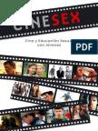 Cine y Educación Sexual Con Jovenes