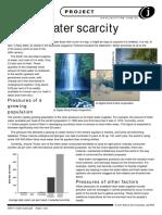 2004-11-water-scarce