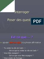 Interroger-5-3-5-2