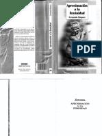 Aproximacion-a-La-Feminidad-Dr-Rsquez.pdf