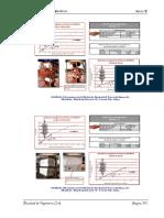 ANEXO E2.pdf