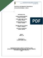 ayuda para el desrrollo -grupo-108-Tarea-2.pdf