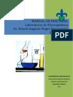 MANUAL E.E Lab. Fisicoquímica[1]