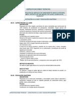 005 CAPACITACION JASS Y EDUCACION SANITARIA.doc