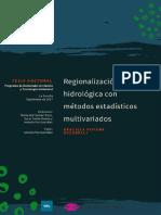 Metodo Estadistico Multivariadoo
