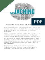GR CoachShareBooklet 1