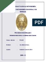 144517367-TEXTIL-CAMONES-pdf.pdf