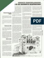 Tras la pista de los sacerdotes desaparecidos.pdf