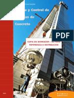 LIBRO PCA Diseno y Control de Mezclas de Concr.pdf