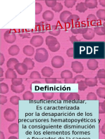 anemiaa-plasica