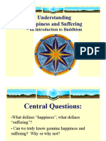 Buddhsim Introduction