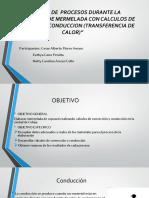 Elaboracion de La Mermelada Determinando El Calor.pptx (1)