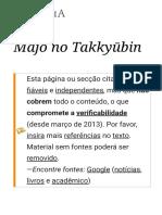 Majo No Takkyūbin – Wikipédia, A Enciclopédia Livre