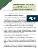 Material Informativo 1