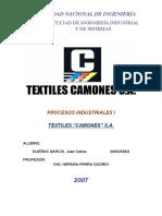 17546705-07-Textil-Camones