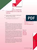 Concepciones_epistemologicas_ensenanza_y_aprendiza.pdf