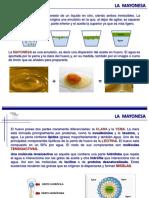 fichamayonesa_2.pdf
