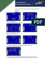 Pembayaran-Registrasi-UII-via-Layanan-ATM-Mandiri1.pdf