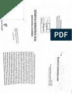 4 jodelet experiência.pdf