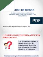 Gestion de Riesgo_12may2017