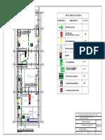 Evacuacion Seguridad 01 Imprimir