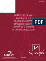 ValorAgregado03-Art.-5-Oller-Jordá-Oviedo-Zabala-Auditoría-marketing.pdf
