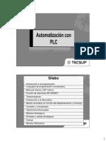 01-PLC Tipos de Programación