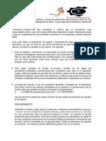 tolerancia (1).docx