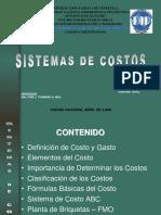 sistemas-costos