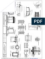 NUEVO TOLEDO TECHO PARA COMPOSTAJE Model 4.pdf