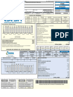 Factura 36316521